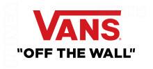 sandales Nike pour les femmes - Vente priv��e Vans pas cher - Soldes Vans en destockage