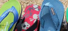 En Destockage Vente — Pas Shoe Privée Soldes Cher Cool gZqSwH41