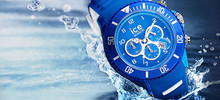 Vente privée ICE WATCH — montres pas cher ou en soldes 515c6d3165b9